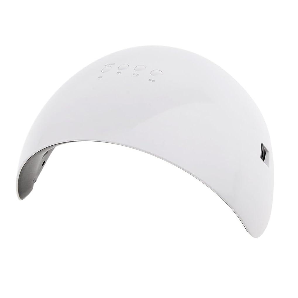 振る変更安価なBaosity ネイルドライヤー LEDデュアルライト エアコン 乾燥器具 USB充電式 ミニ 小型 ネイルケア プロ 高速