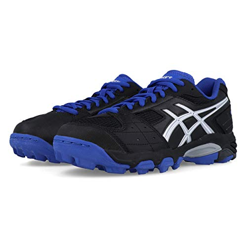 ASICS Gel-Blackheath 4 GS Junior Hockey Schuh - 33