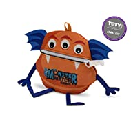 North Star Games Monster Match Dice and Card Game for Family & Kids, 2-6 Players, Ages 6+