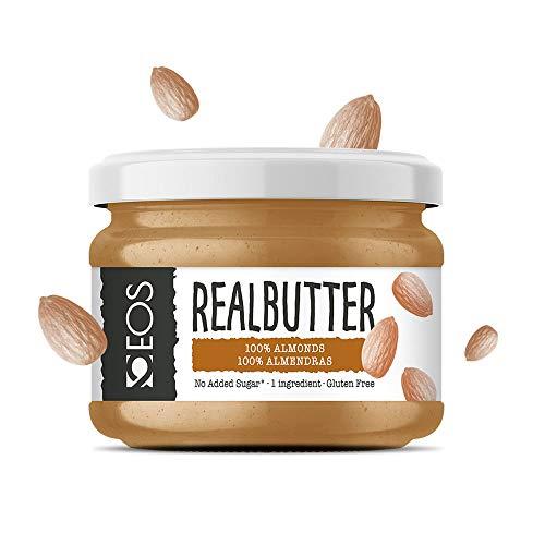 marca EOS Nutrisolutions