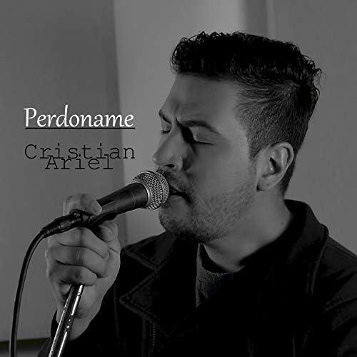 Cristian Ariel