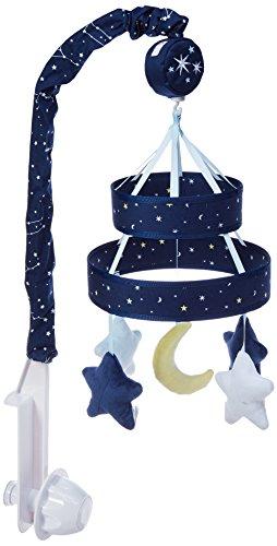 Ivanka Trump Stargazer Collection: Baby Mobile Crib Mobile...