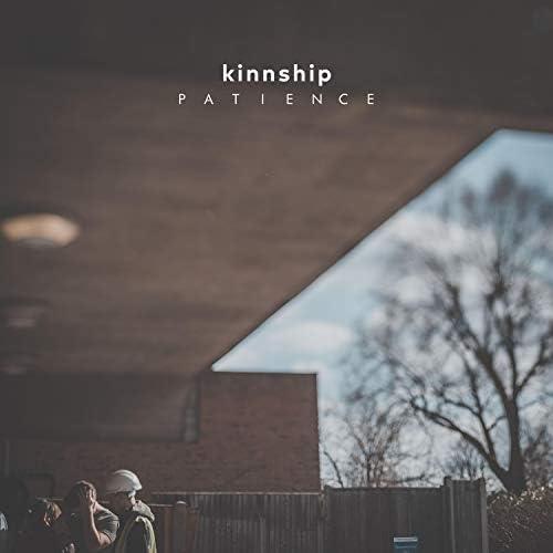 Kinnship