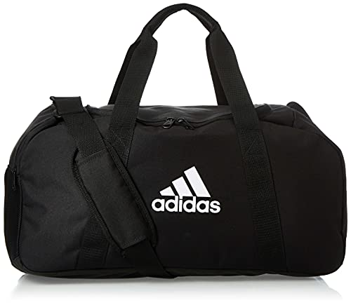 Adidas -  adidas Tiro Du