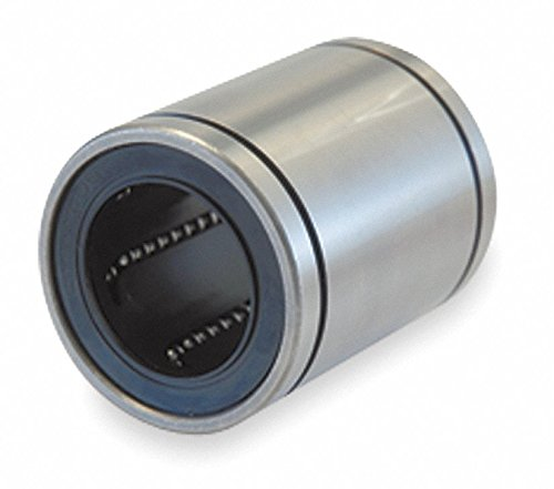 Dayton Ball Bushing Bearing 2021 spring and summer new Outstanding Closed Bore - in 8 2CNK2 5