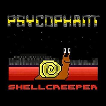 Shellcreeper