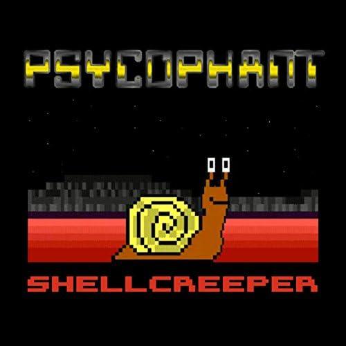 Psycophant