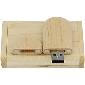 Kepmem 16GB Memorias USB 2.0, Divertido Formas Corazón Llave Pendrive Portátil Pen Drive 16 GB Bonito e Ideal Almacenamiento Regalo para Niños Amigos Familia: Amazon.es: Electrónica
