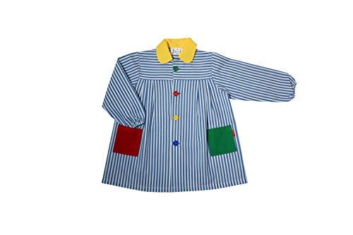 GRUPO MARBLAN BABI Escolar Infantil Colores PARCHIS (3)