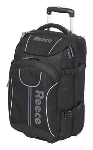 Reece Hockey Trolley Tasche Klein - black, Größe Reece:NO SZ