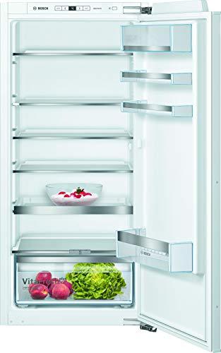 inbouw ikea koelkast