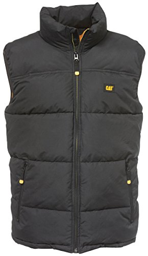 Photo of Arctic Zone Vest