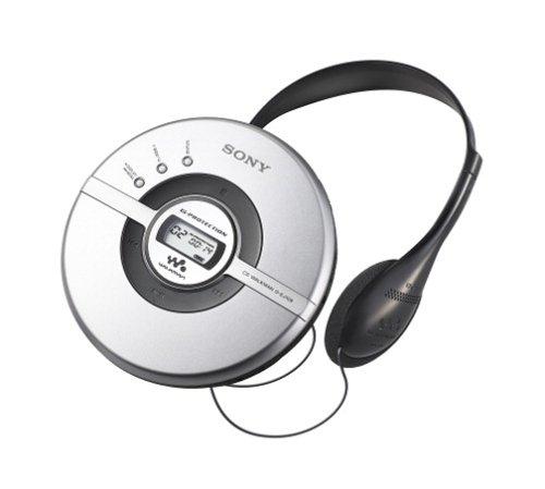 4 Best Buy Sony Walkman Of 2021: Reviewed & Ranked