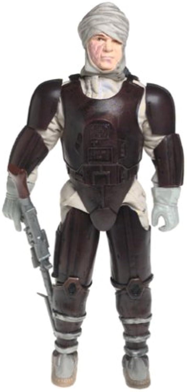 Star Wars Bounty Hunter  Dengar 12  Action Figure