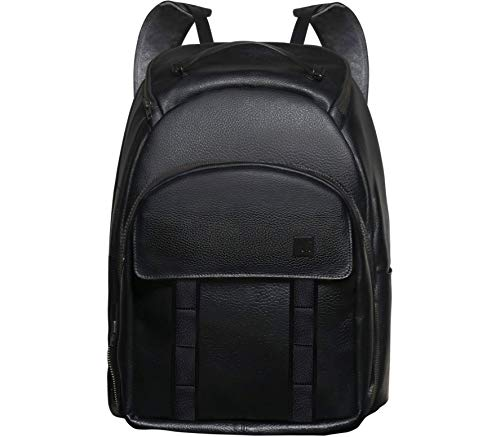 Douchebags The Ace – Backpack, Unisex, Black – (Black)