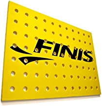 FINIS Floating Island (Large)
