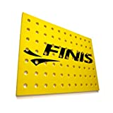 FINIS Floating Island Swimming Pool Mat (Large)