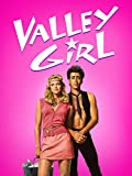 Valley Girl (1983)