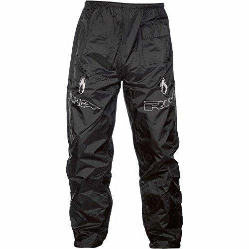 Richa - Funda para pantalones 100% a prueba de agua, modelo Rainwarrior (3XL)