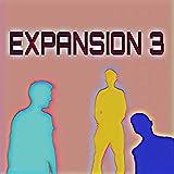 Expansion 3
