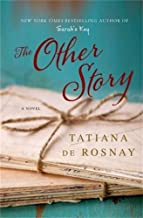 Best the other story a novel Reviews