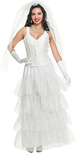 - Sexy Womens Halloween Kostüme 2017