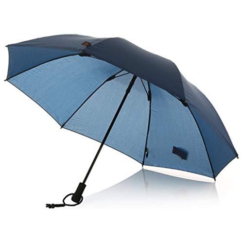 Campmor euroSCHIRM Swing Liteflex Trekking Umbrella