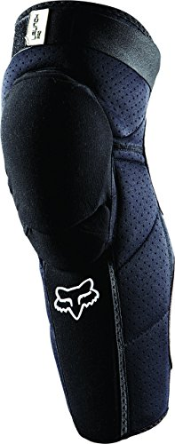Powersports Knee & Shin Protection