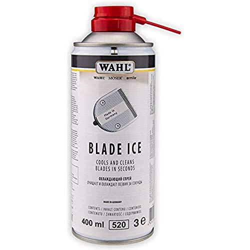 WAHL Spray refroidissant 4015110008583 Blade Ice