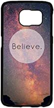Soft Case for Galaxy S7,Galaxy S7 US Army Pride Silicone Case,US Army Pride Samsung Galaxy S7 Case Bible Verse Lord Anti-Scratch Resistant Case for Samsung Galaxy S7
