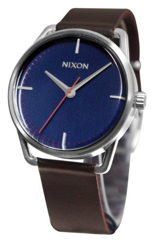 Nixon A129879-00