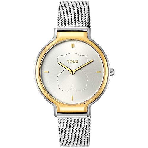 TOUS Relojes de Pulsera para Mujeres 900350385