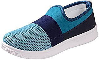 DAYZ Unisex-Child Sports-6-cgn Walking Shoes