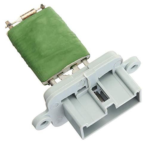 RENCALO Heizung Motor Heizung Lüfter Widerstand Maschinenteile