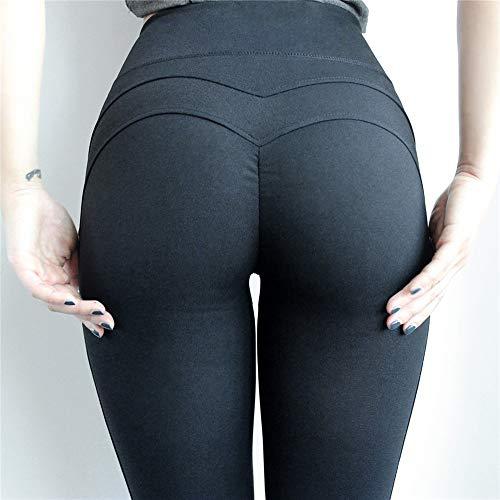 spodnie dresowe męskie tommy hilfiger zalando