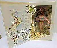バービーMattel Summer Sophisticate Barbie Doll - Limited Edition Spiegal Exclusive 輸入品 15591