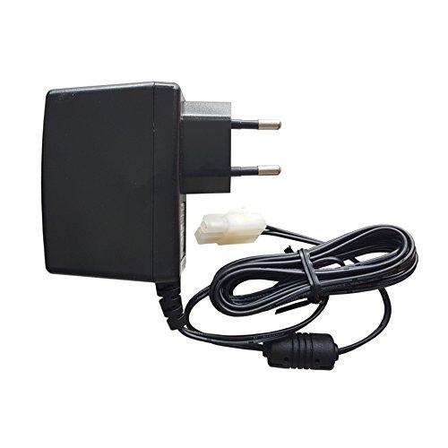 Fuente de alimentación de 230 V para sistemas de ósmosis inversa, bomba UP7000 High Flow Booster Pump 75GPD, 24 V, incluye filtro de agua, ósmosis