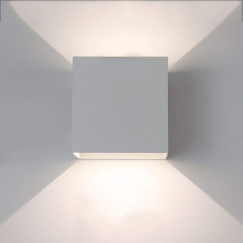 ZHAS Europische Wandleuchte Kreativitt vor dem Spiegel Nachttischlampe Wand Flur Treppe Persnlichkeit Kunst Schlafzimmer Wandlampe