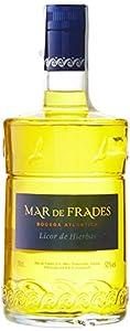 Mar de Frades - Licor de Hierbas - 70o ml