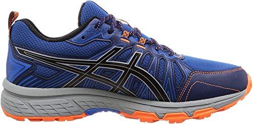 ASICS Gel-Venture 7 WP, Running Shoe para Hombre