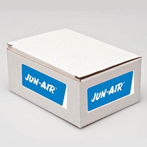 Non Return Valve Kit for Jun-Air Compressors