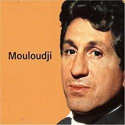 Mouloudji - Masters