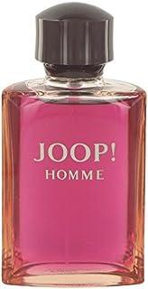 JOOP by Joop! Eau De Toilette Spray (Tester) 4.2 oz for Men - 100% Authentic