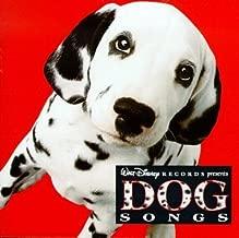 Best dalmatian folk songs Reviews