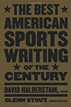 Best david halberstam sports Reviews