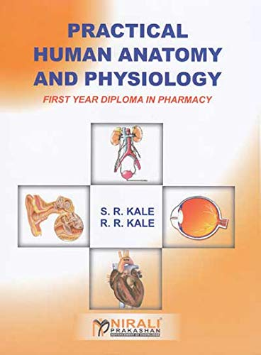 Seventh Practical Human Anatomy And Physiology