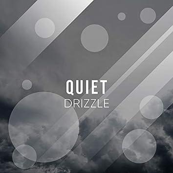 # Quiet Drizzle