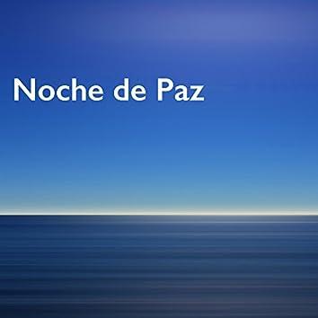 Noche de Paz - Canciones para Dormir Profundamente toda la Noche, Hilo Musical
