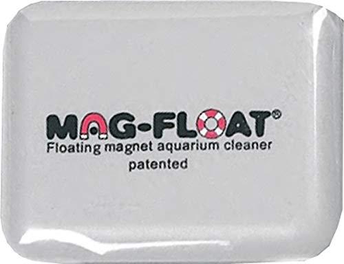 Flamingo - Mag Float / 401922 - Aimant d'algues - Grand format
