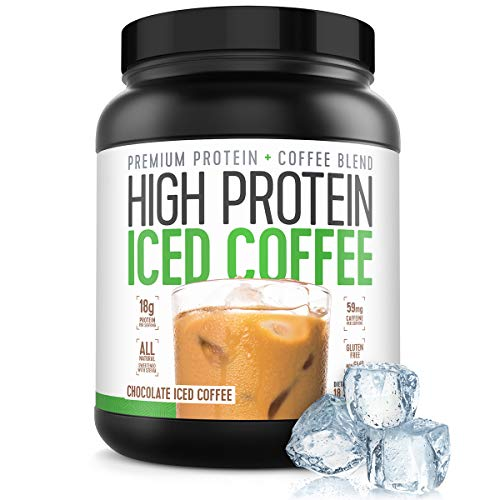 Top herbalife shake mix coffee for 2020